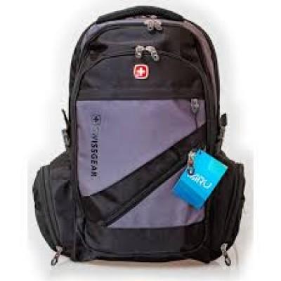 "Рюкзак для ноутбука 15,6"" SWISSGEAR 1010"