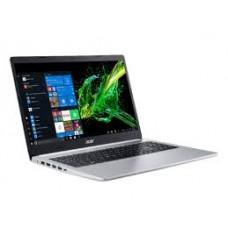 """Ноутбук Acer Aspire 5 A515-54G-30WF NX.HN5EU.009 15.6"""" IPS FHD i3-10110U 8Gb SSD 256Gb MX250 2Gb Linux"""