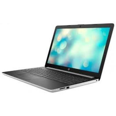 """Ноутбук HP 15-da2000ur 8FG97EA 15.6"""" FHD i5-10210U, 16GB, 512Gb SSD, GF MX110"""