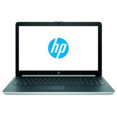 "Ноутбук HP 15-da2001ur 8FJ01EA 15.6"" FHD i5-10210U, 16GB, 512Gb SSD, GF MX130 4Gb"