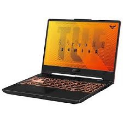 """Ноутбук ASUS TUF Gaming A15 FA506IU-HN200 (15.6"""" Ryzen 7 4800H 16GB 512Gb GTX 1660 Ti 6Gb)"""