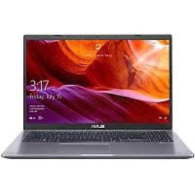 "Ноутбук ASUS D509DA-EJ329 (15.6"" Ryzen 3 3250 4Gb 256Gb)"