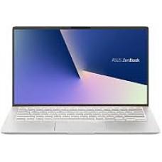 "Ноутбук Apple MacBook Air 13"" 2020 MVH22  13.3"" i5 1030G7 8Gb 512Gb"