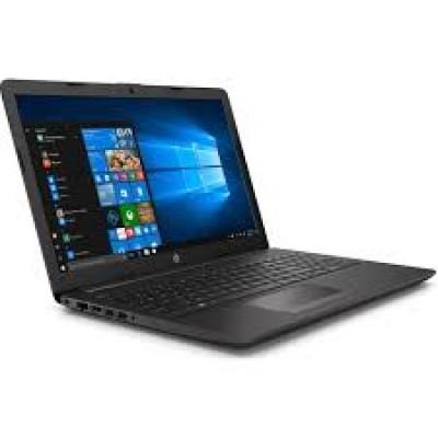 """Ноутбук HP 250 G7 7QK36ES 15.6"""" FHD i5-8265U, 8GB, 512Gb SSD, GF MX110"""