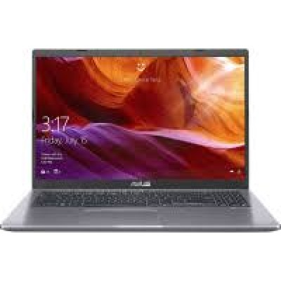 "Ноутбук ASUS X509MA-EJ070 (15.6"" N5000 8Gb 256Gb Intel HD)"