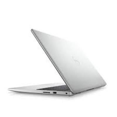 """Ноутбук Dell Inspiron 15 5593-3000 15.6"""" FHD IPS i5-1035G1, 8Gb, SSD 256Gb, GF MX230"""