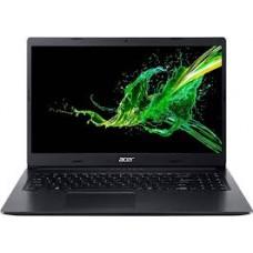 Ноутбук Acer Aspire 3 A315-34-C6W0 NX.HE3EU.02M 15.6 FHD, N4000, 4GB, 1000GB, Int., Linux