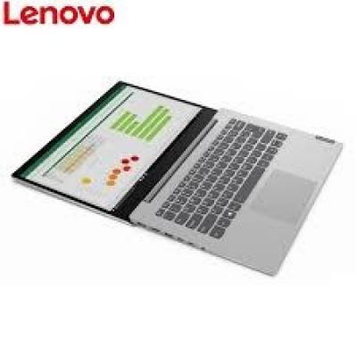 """Ноутбук Lenovo ThinkBook 14-IIL 20SL00FERU 14.0"""" FHD IPS i3-1005G1, 8GB, SSD 256GB, Intel HD"""
