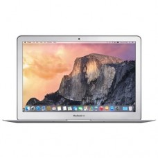 """Ноутбук Apple MacBook Pro 13"""" Touch Bar 2019 MV972 13,3"""" i5 8279U 8Gb 512Gb"""