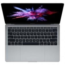 "Ноутбук Apple MacBook Pro 13"" (2017 год) MPXR2 13.3"" i5 7360U 8Gb 128Gb"