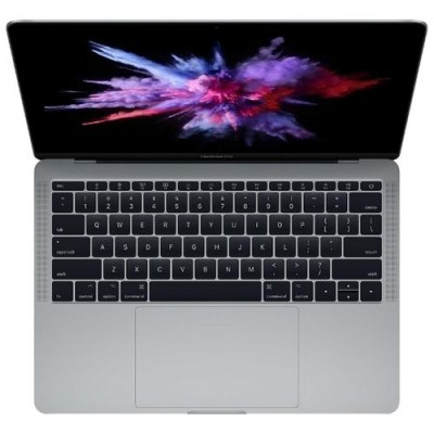 "Ноутбук Apple MacBook Pro 13"" (2017 год) MPXR2 13.3"" i5 7360U 8Gb 128Gb"