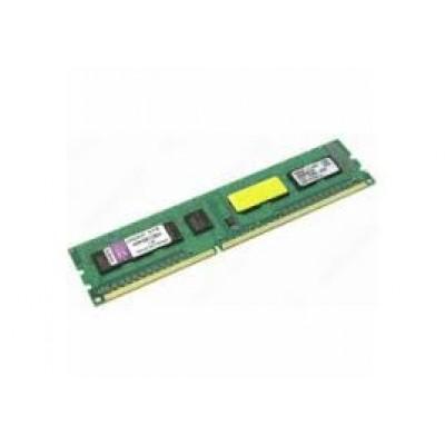 Оперативная память DDR-3 4GB PC-12800 Kingston ValueRam [KVR16N11S8/4]