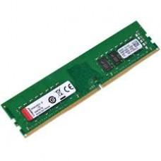 Оперативная память DDR-4 16GB PC-21300 Kingston [KVR26N19D8/16]