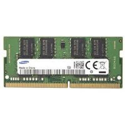 Оперативная память SO-DDR-4 4GB PC-19200 Kingston [KVR24S17S6/4]