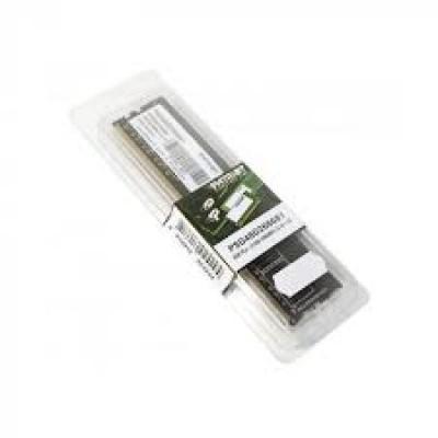 Оперативная память DDR-4 8GB PC-21300 Patriot Signature  [PSD48G266681]