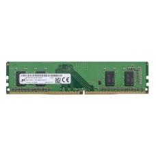 Оперативная память DDR-4 8GB PC-21300 Samsung M391A1K43BB2-CTDQY ECC