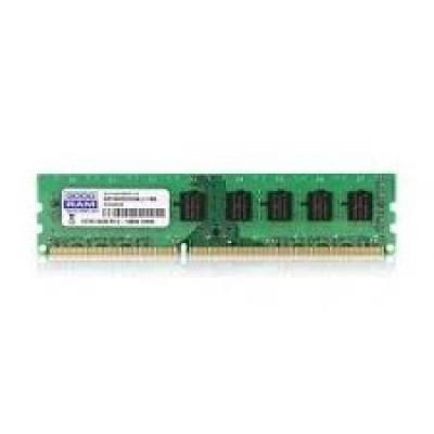 Оперативная память DDR-4 16GB PC-19200 GoodRam [GR2400D464L17/16G]