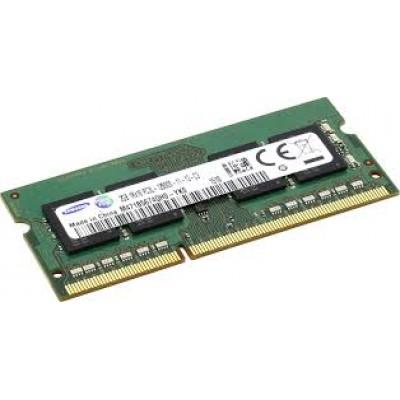 Оперативная память SO-DDR-3 4GB PC-12800 Kimtigo [KT4GS3ED8] 1.35V