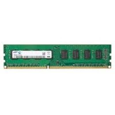 Оперативная память DDR-4 4GB PC-21300 Samsung [M378A5244CB0-CTDDY]