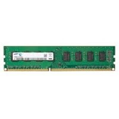 Оперативная память DDR-4 4GB PC-21300 Samsung [M378A5244CB0-CTDD0]
