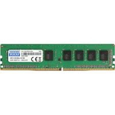 Оперативная память DDR-3 8GB PC-12800 GOODRAM [GR1600D3V64L11/8G]