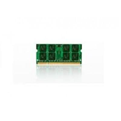 Оперативная память SO-DDR-3 8GB PC-12800 GeIL  GS38GB1600C11SC