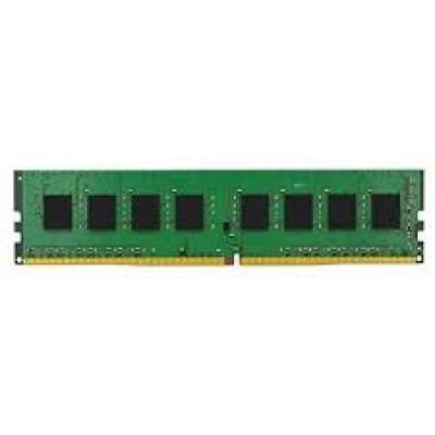 Оперативная память DDR-4 8GB PC-21300 Kingston [KVR26N19S8L/8]