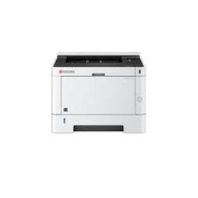 Принтер лазерный Kyocera Mita ECOSYS P2040dw
