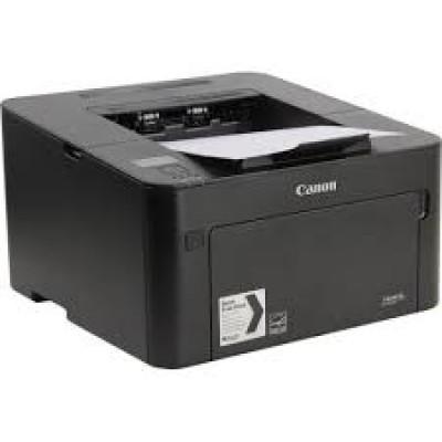 Принтер лазерный Canon i-SENSYS LBP162dw (A4, USB,Wi-Fi)