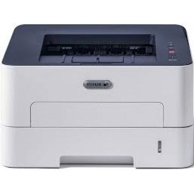 Принтер лазерный Xerox B210