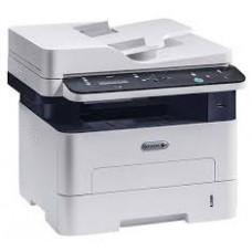 МФУ лазерное Xerox B205NI
