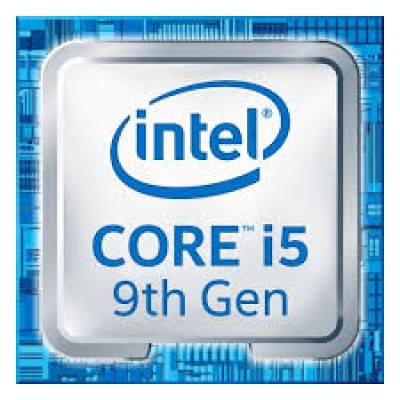 Процессор Intel Core i5-9600K LGA1151 OEM v2 (без кулера)