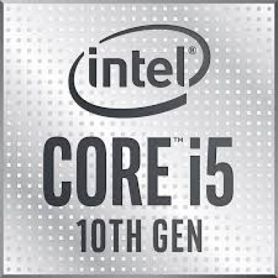 Процессор Intel Core I5-10600 LGA1200 OEM