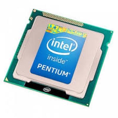 Процессор Intel Pentium Gold G5400 LGA1151 OEM v2