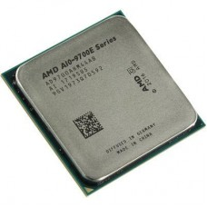 Процессор <AM4> AMD A10-9700 (OEM)