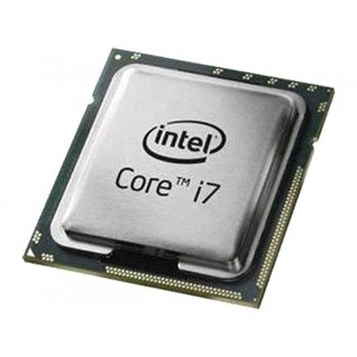 Процессор Intel Core i7-9700 LGA1151 OEM