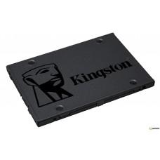 SSD 120GB Kingston А400 [SA400S37/120G]