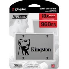 SSD 960GB Kingston UV500 [SUV500 960G]