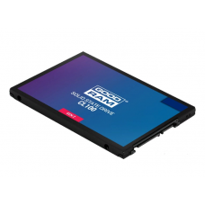 SSD 240GB GOODRAM CL100 [SSDPR-CL100-240-G2]