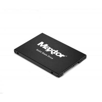 SSD 240GB SEAGATE Z1 YA240VC1A001