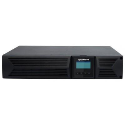 Батарея для ИБП Ippon Innova RT 1000