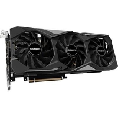 Видеокарта Gigabyte GeForce RTX 2080 Super Gaming 8G GDDR6 <GV-N208SGAMING-8GC> Retail