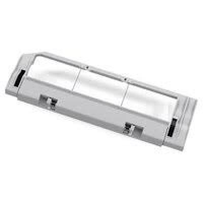 Пластиковая крышка основной щетки для пылесоса-робота  Xiaomi Mi Robot Vacuum Brush Cover SKV4038TY