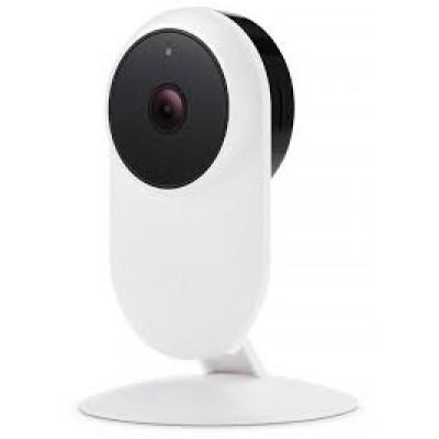 IP-видеокамера Xiaomi Mi Home Security Camera Basic 1080P QDJ4047GL