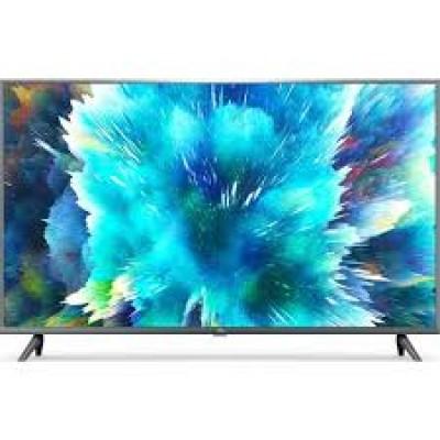 """Телевизор 43"""" Xiaomi MI TV 4S 43 L43M5-5ARU (L43M5-5ARU)"""