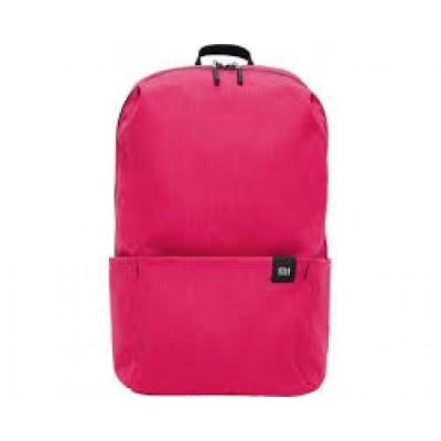 Рюкзак  Xiaomi Mi Casual Daypack (ZJB4147GL) Pink