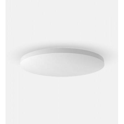 Xiaomi Умный светильник Yeelight Galaxy Ceiling Light 450мм, Белый YLXD16YL