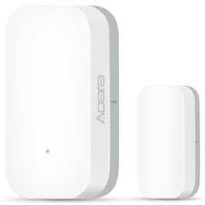 Датчик для умного дома Aqara Door and Window Sensor (международная версия) MCCGQ11LM