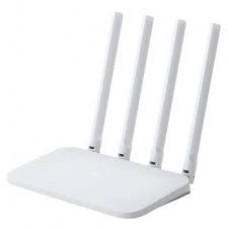 Wi-Fi роутер Xiaomi Mi Router 4c (глобальная версия) DVB4231GL