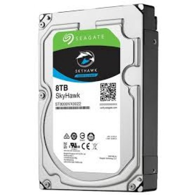 Жест.диск Dahua 8000GB <ST8000VX0022>